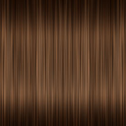 More Than 500 Hair Textures Instant